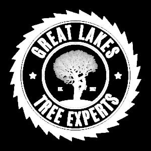 Great Lakes Tree Experts Logo